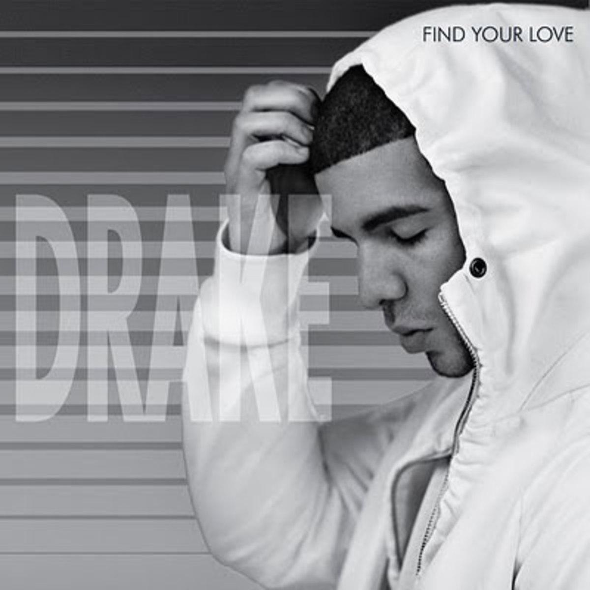 drake-findyourlove.jpg