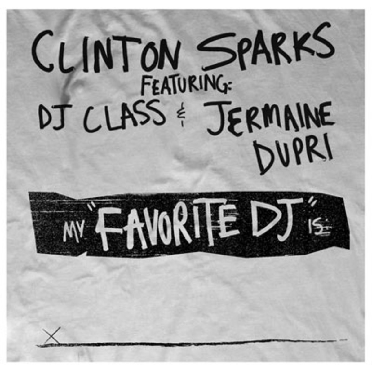 clintonsparks-favoritedj.jpg