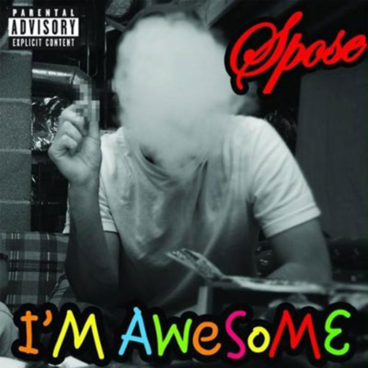 spose-imawesome.jpg