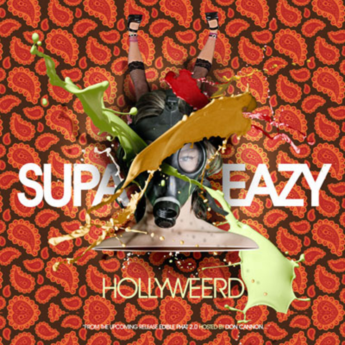 hollyweerd-supa-eazy.jpg