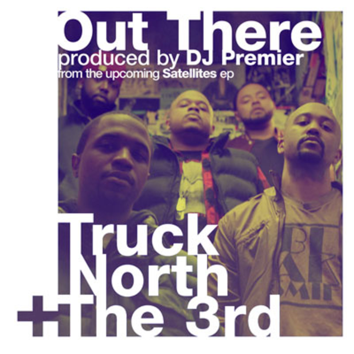 truthnorth-outthere.jpg