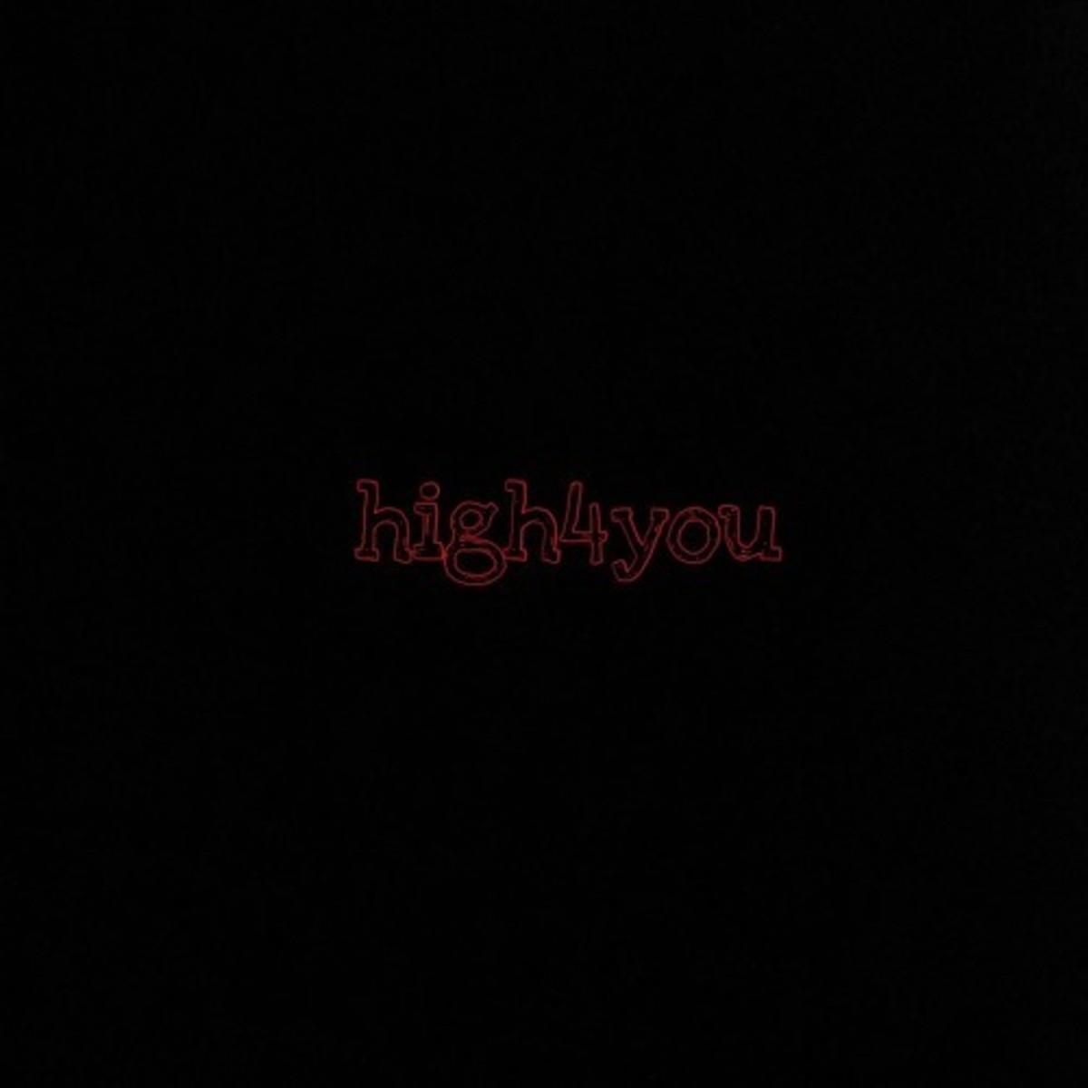 souletica-high4you.jpg