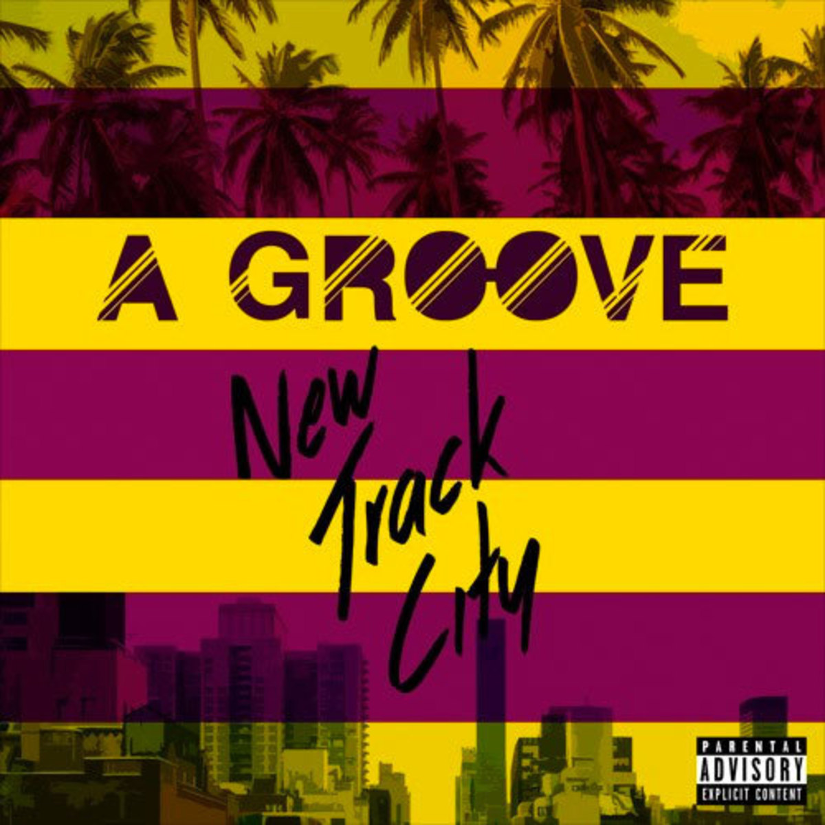 new-track-city-a-groove.jpg