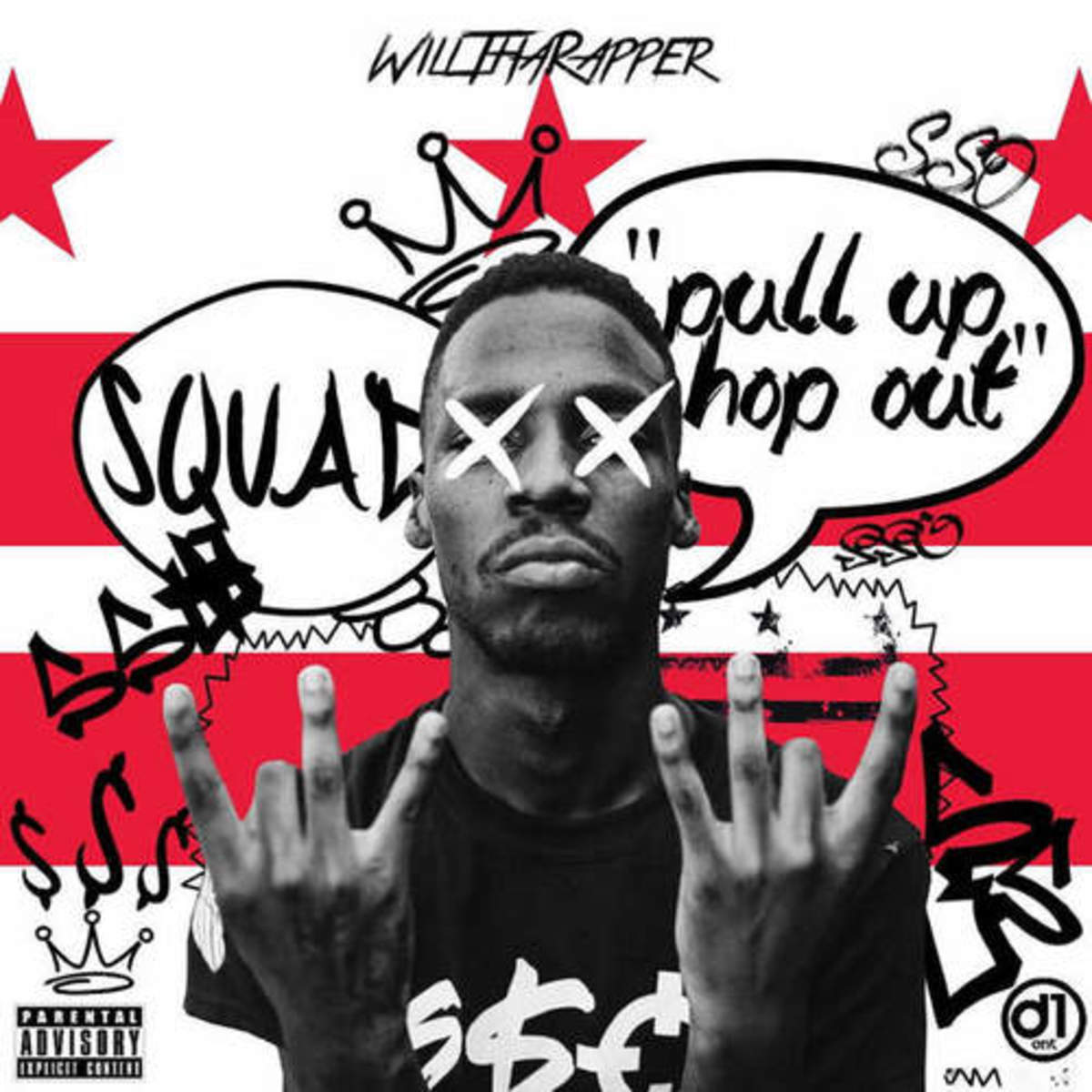 willtharapper-pull-up-hop-out.jpeg