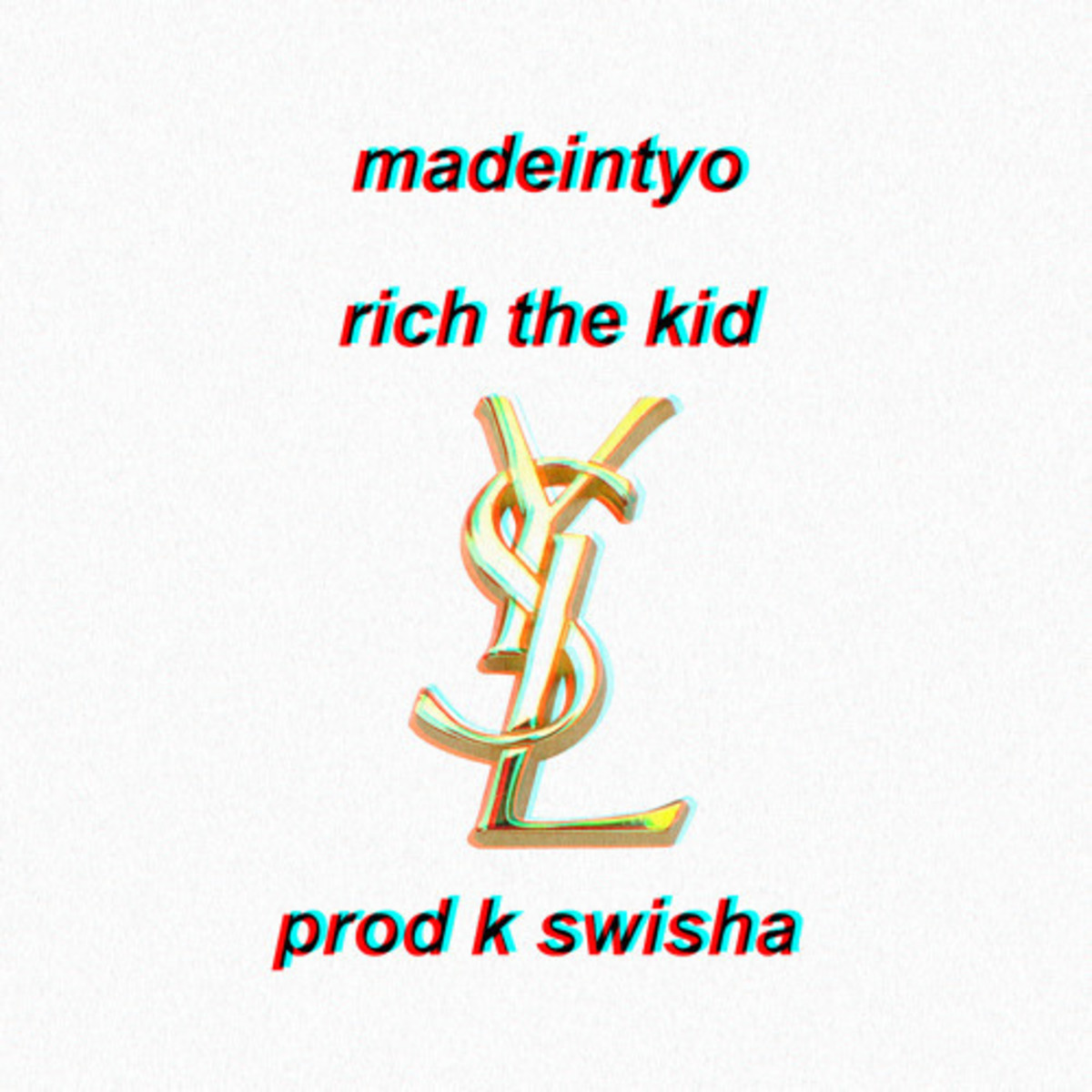madeintyo-ysl.jpg