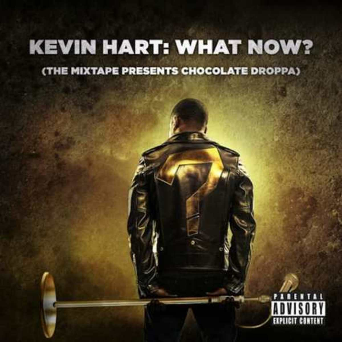 kevin-hart-what-now.jpg