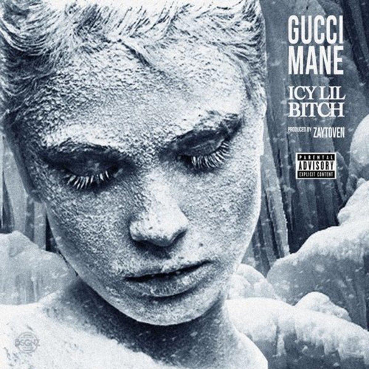 gucci-mane-icy-lil-bitch.jpg