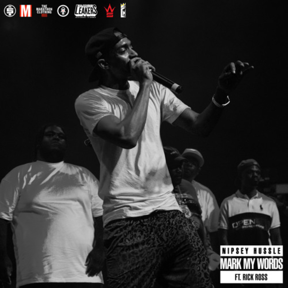 nipsey-hussle-mark-my-words.jpg