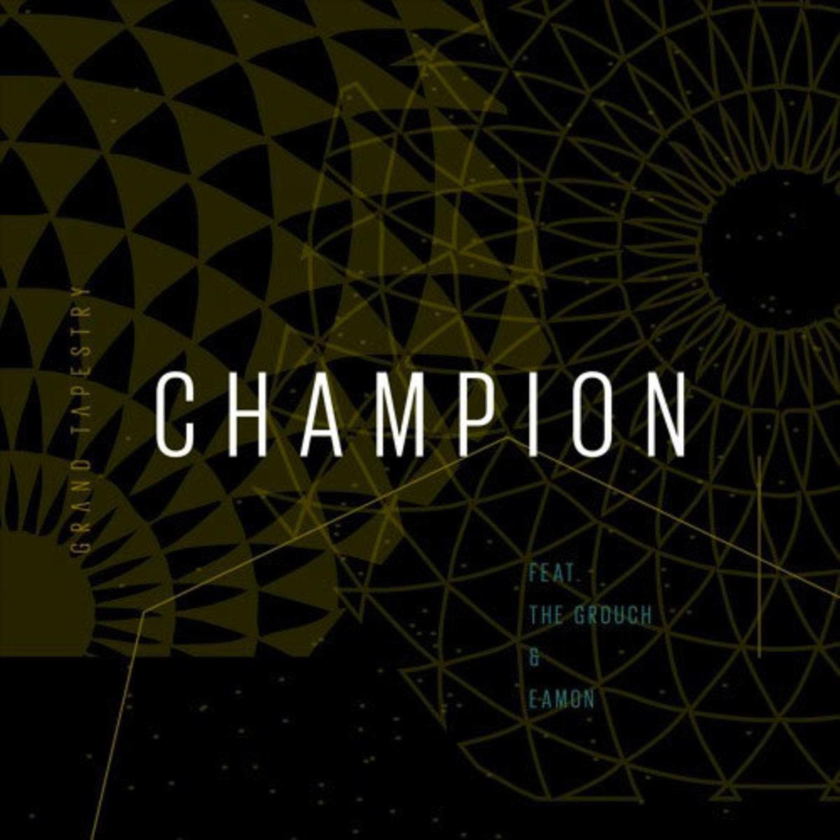 grand-tapestry-champion.jpg