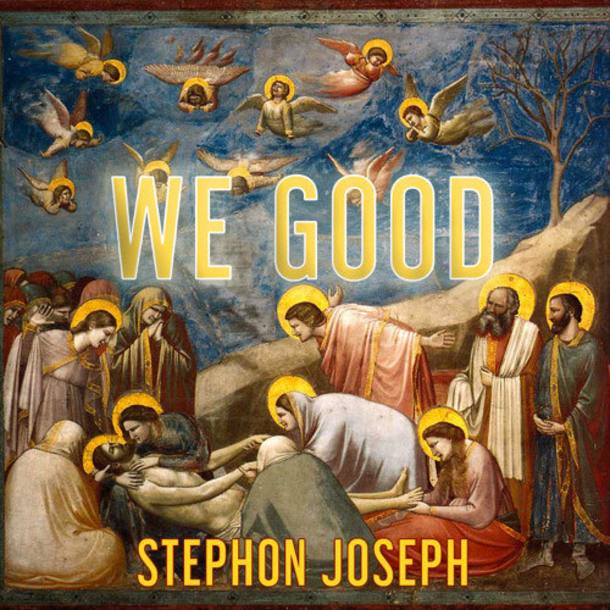 stephon-joseph-we-good.jpg