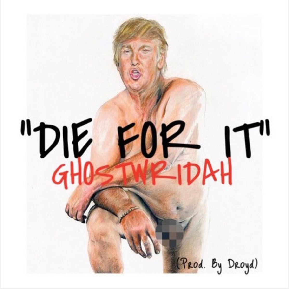 ghostwridah-die-for-it.jpg