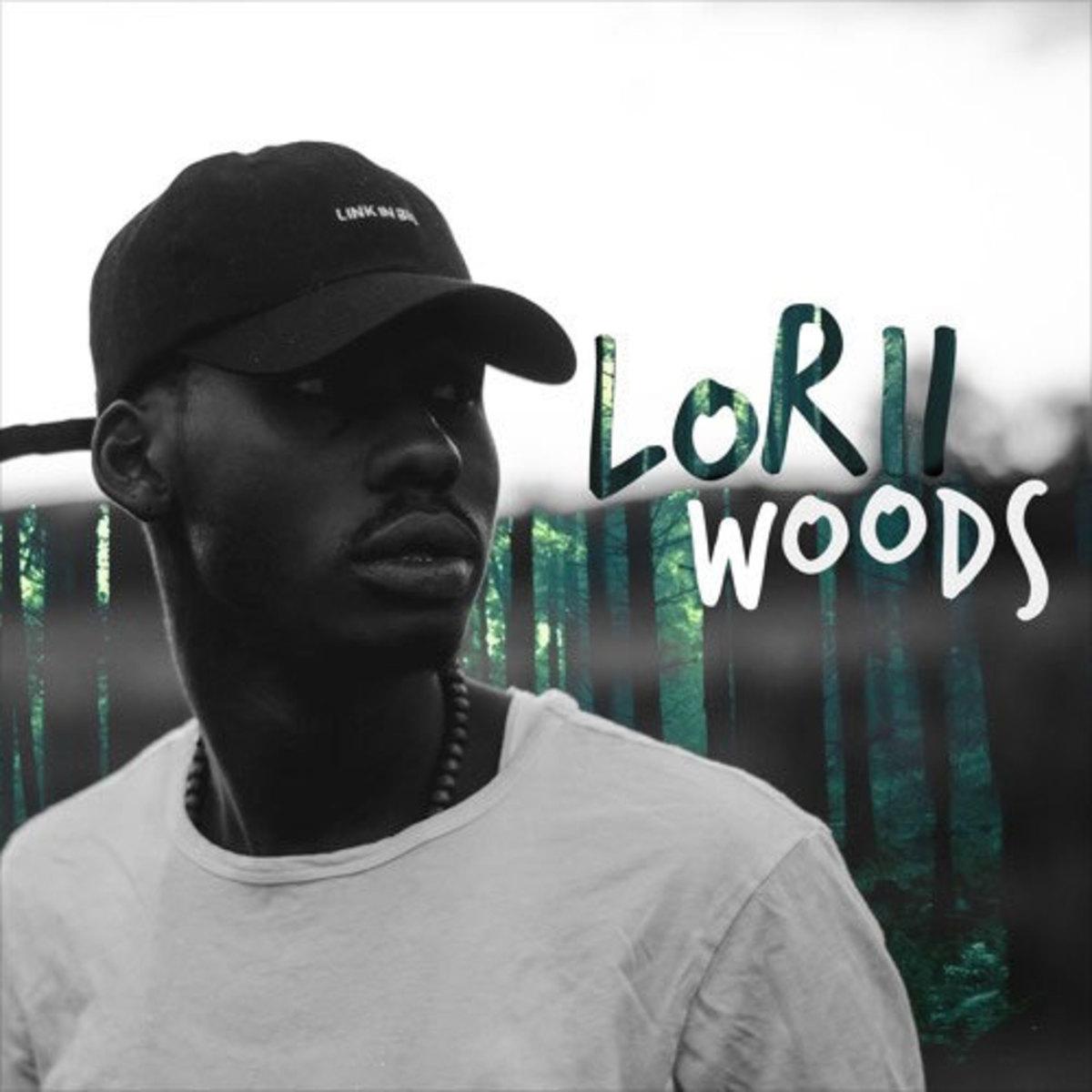 lorii-woods.jpg