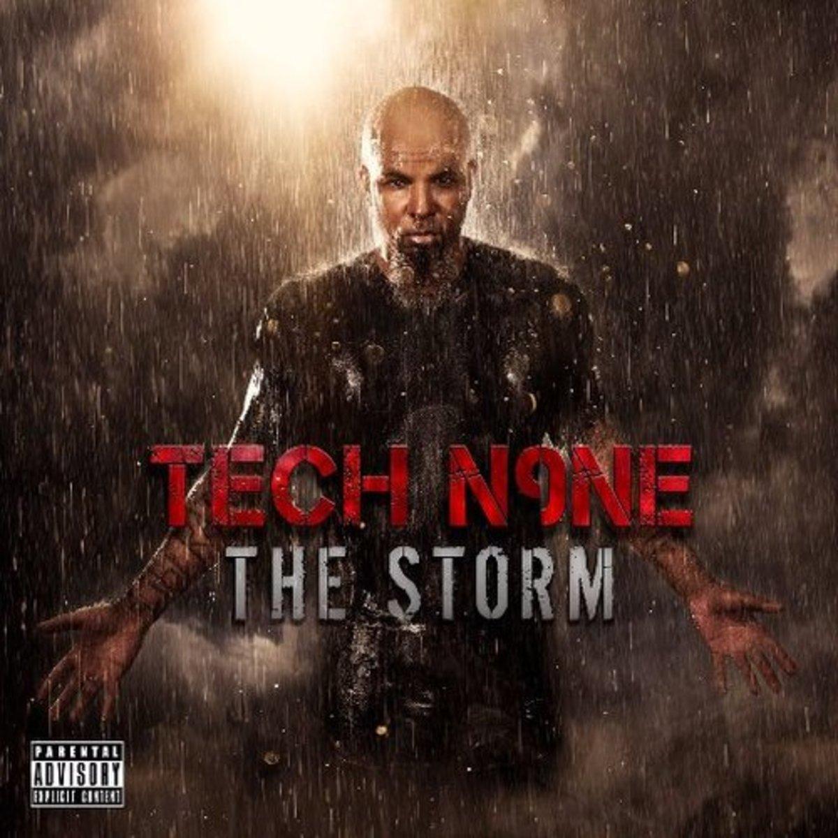 tech-n9ne-the-storm.jpg