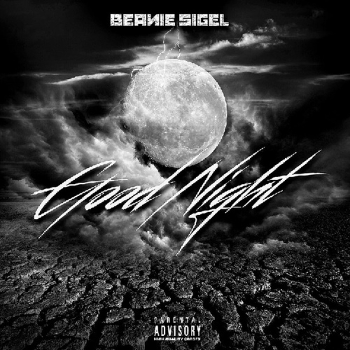 beanie-sigel-good-night.jpg