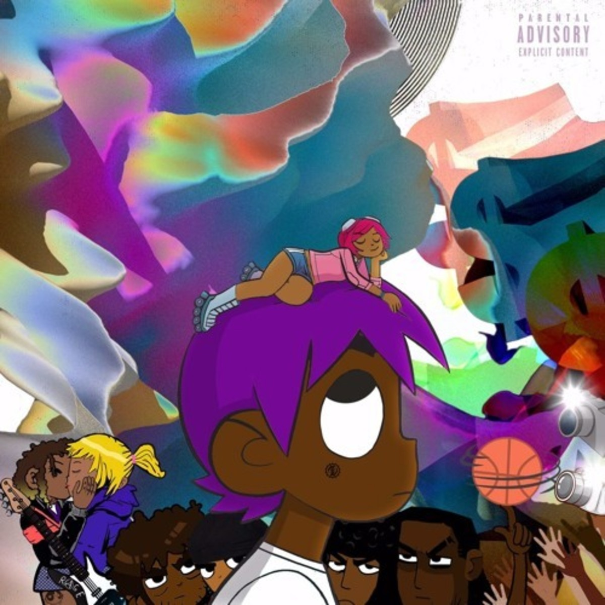 lil-uzi-vert-vs-the-world.jpg