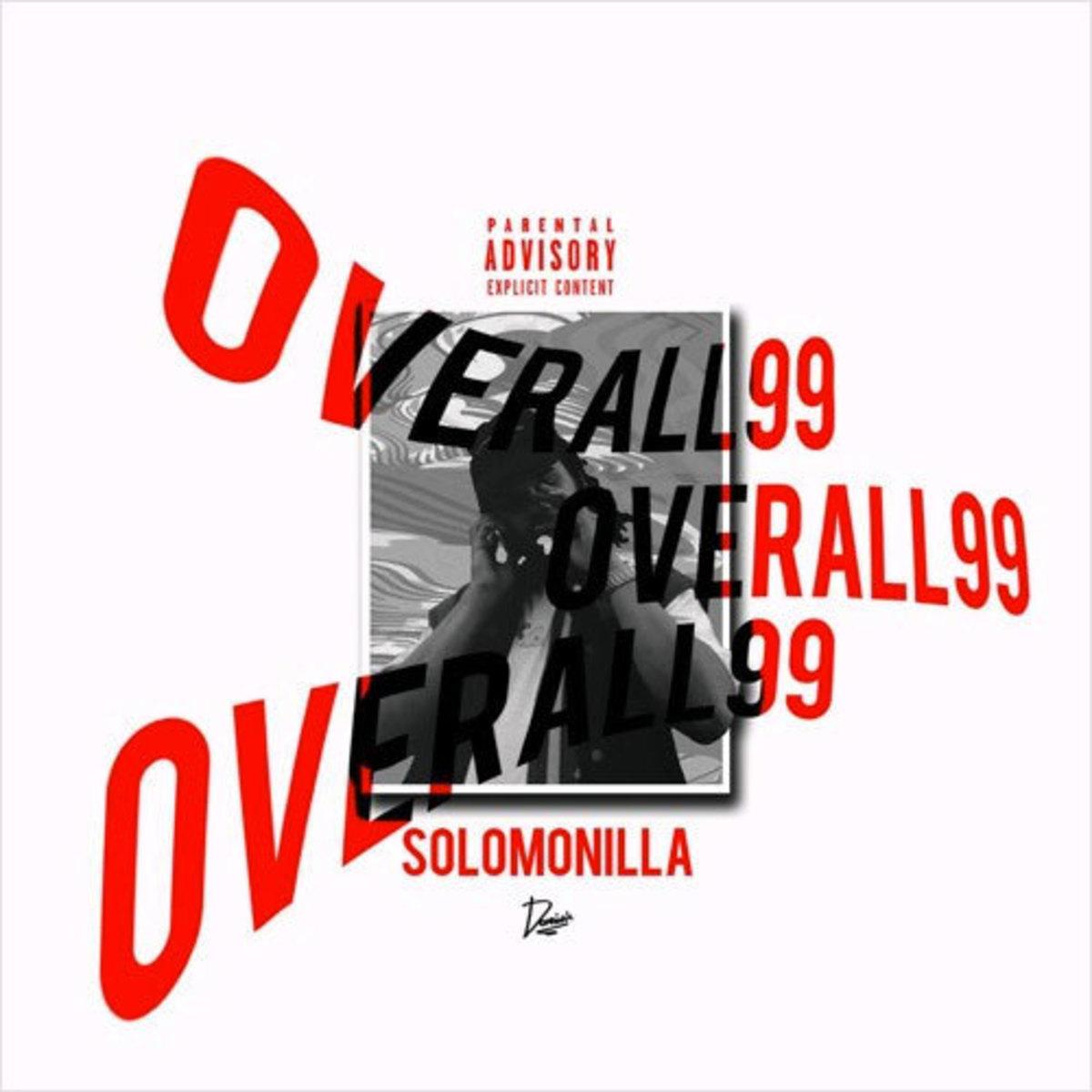 solomonilla-the-forreal.jpg