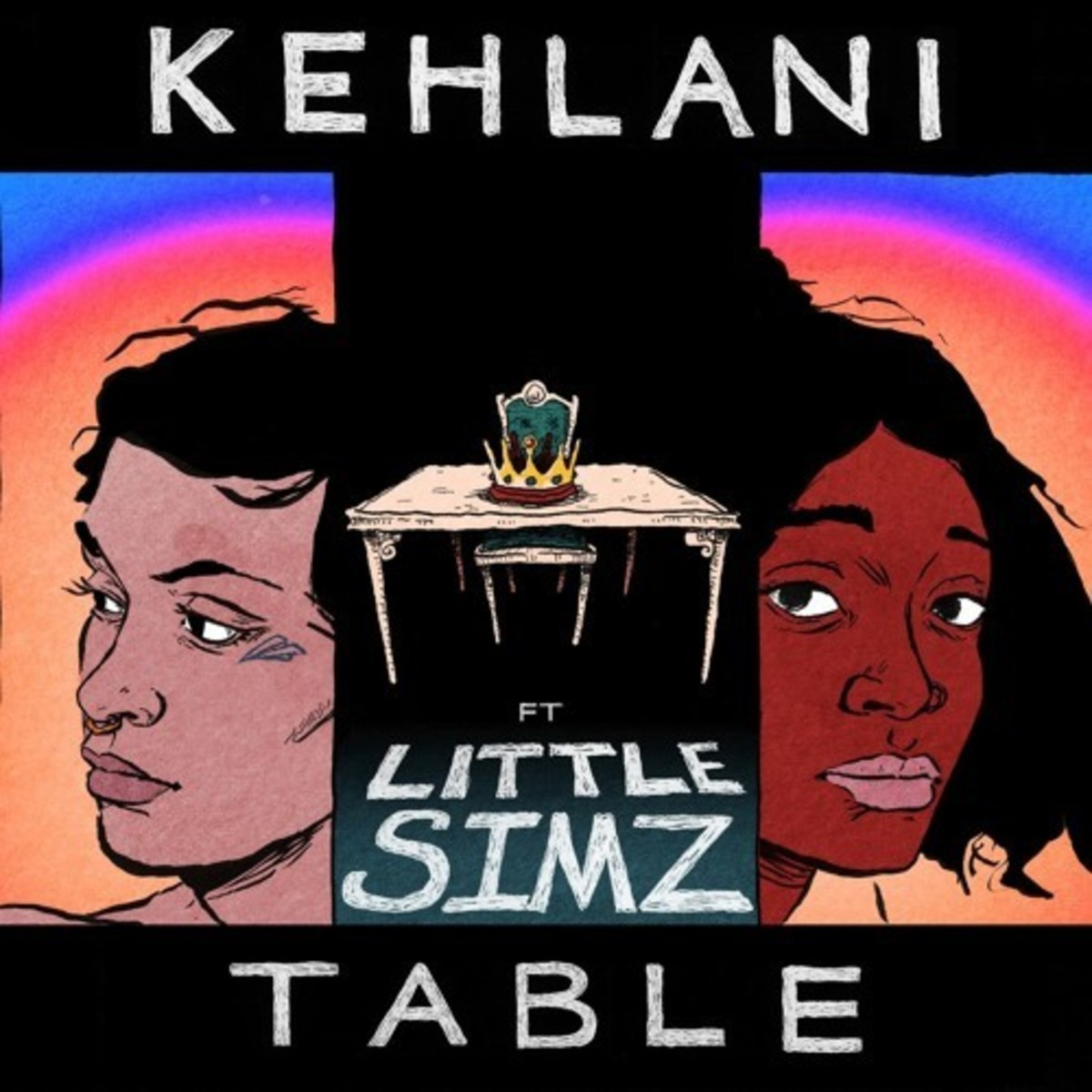 kehlani-table.jpg