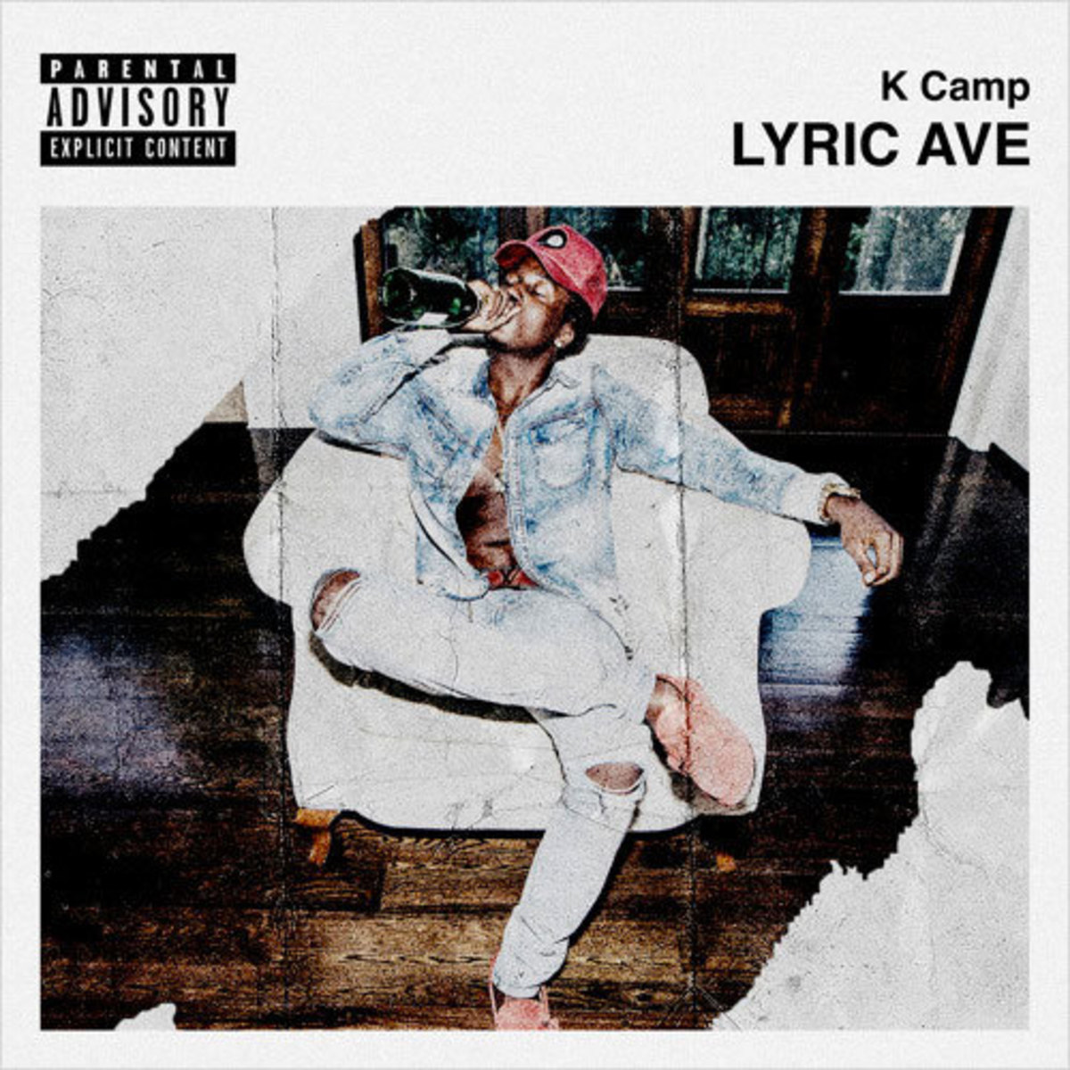 k-camp-lyric-ave.jpg