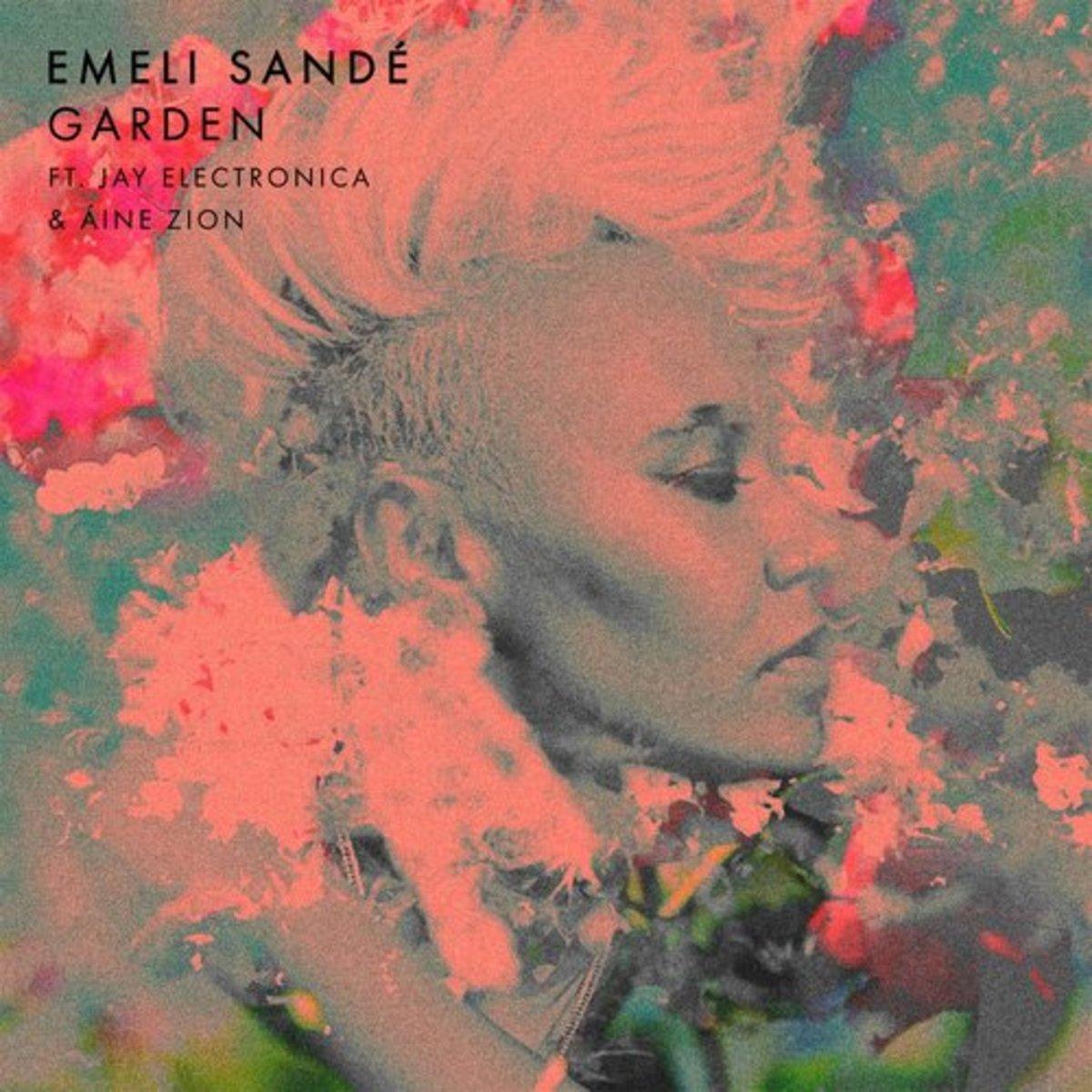emeli-sande-garden.jpg