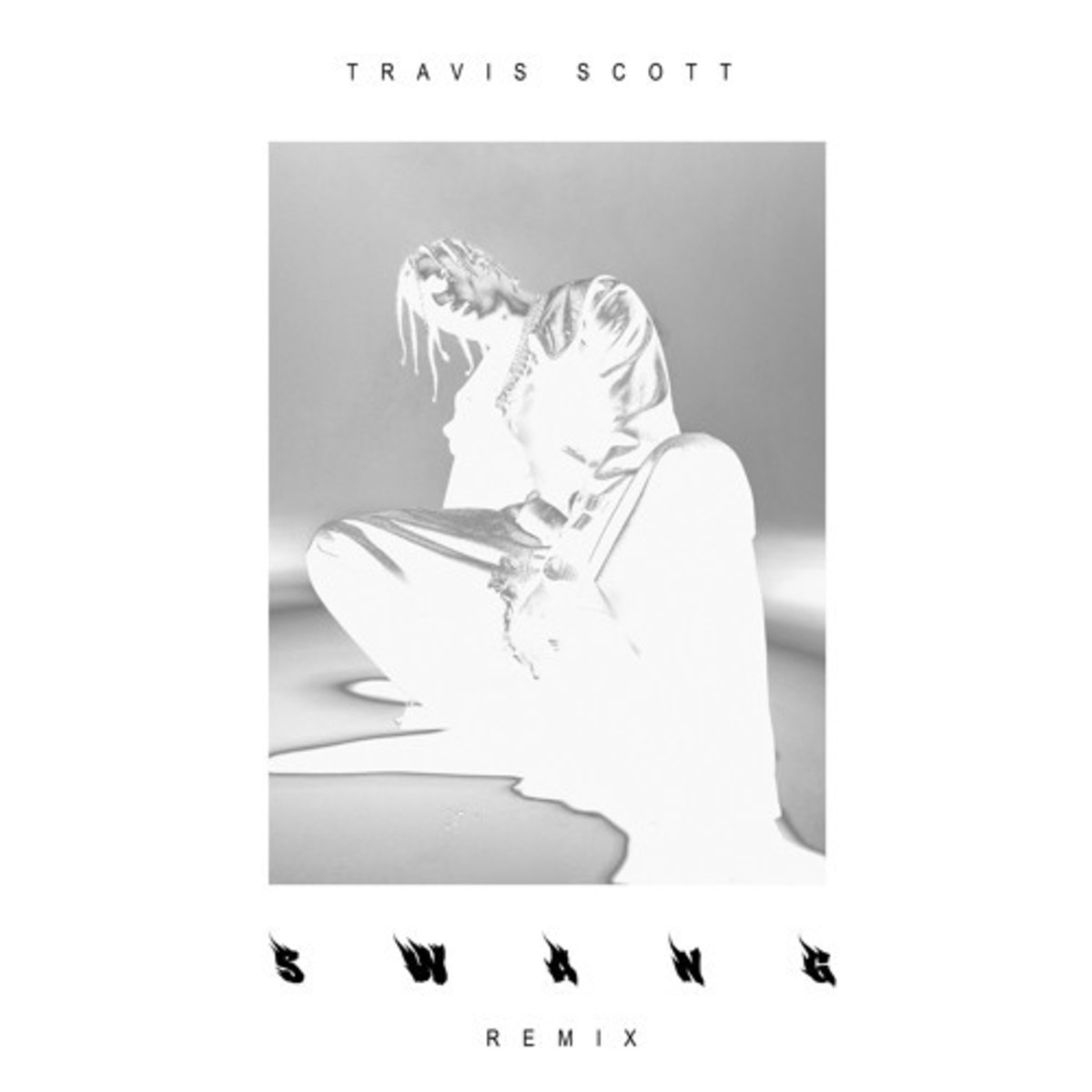 travis-scott-swang-remix.jpg