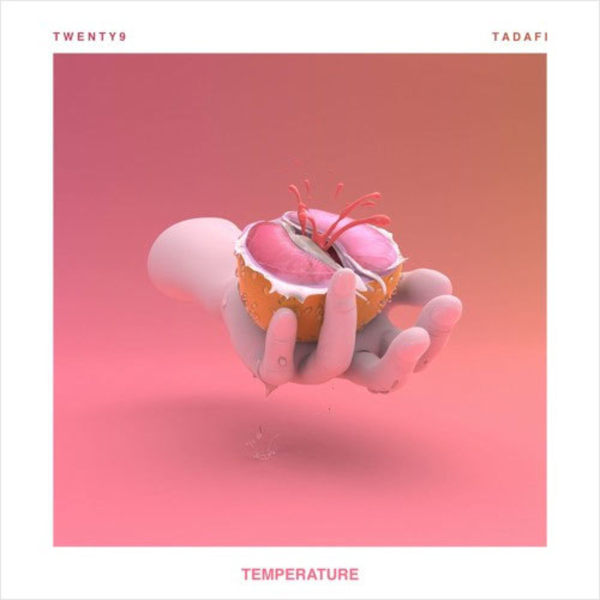tadafi-temperature.jpg