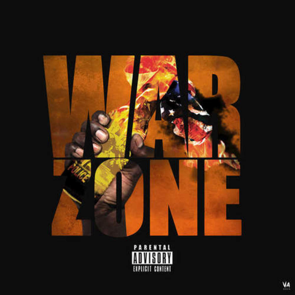 ti-war-zone.jpeg