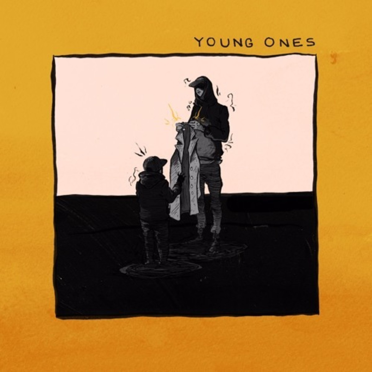 kirk-knight-young-ones.jpg