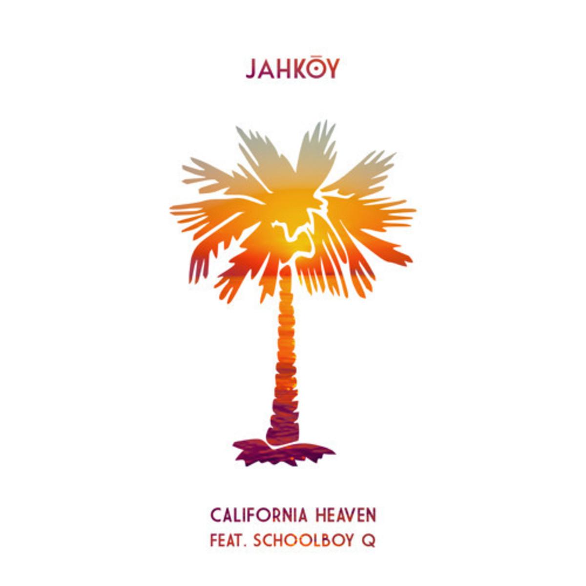 jahkoy-california-heaven.jpg