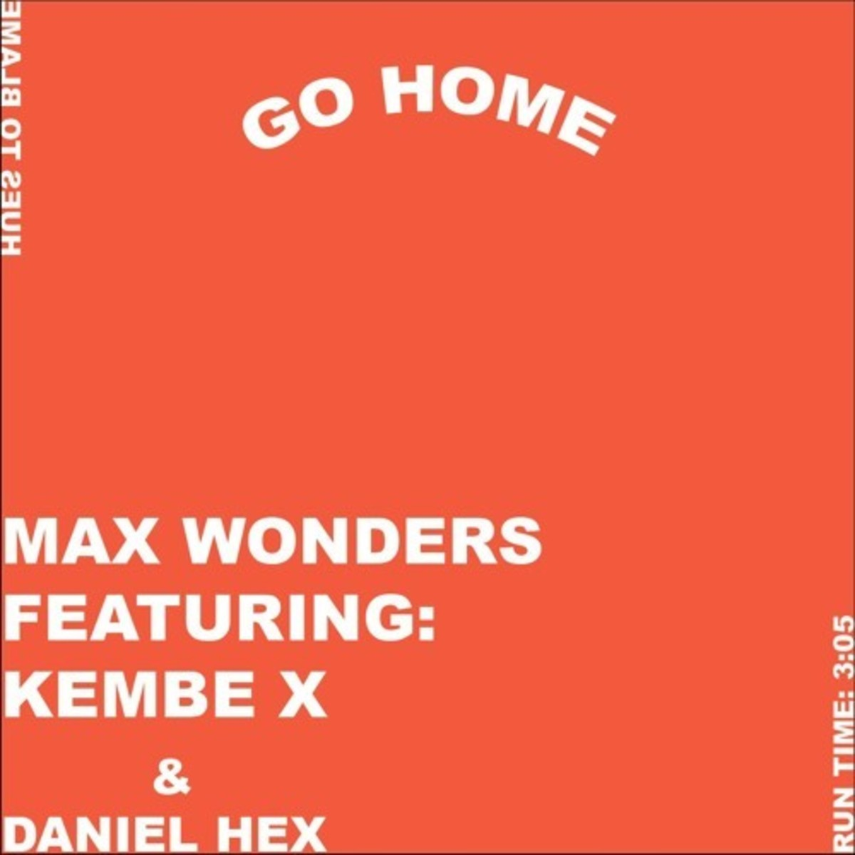 max-wonders-go-home.jpg