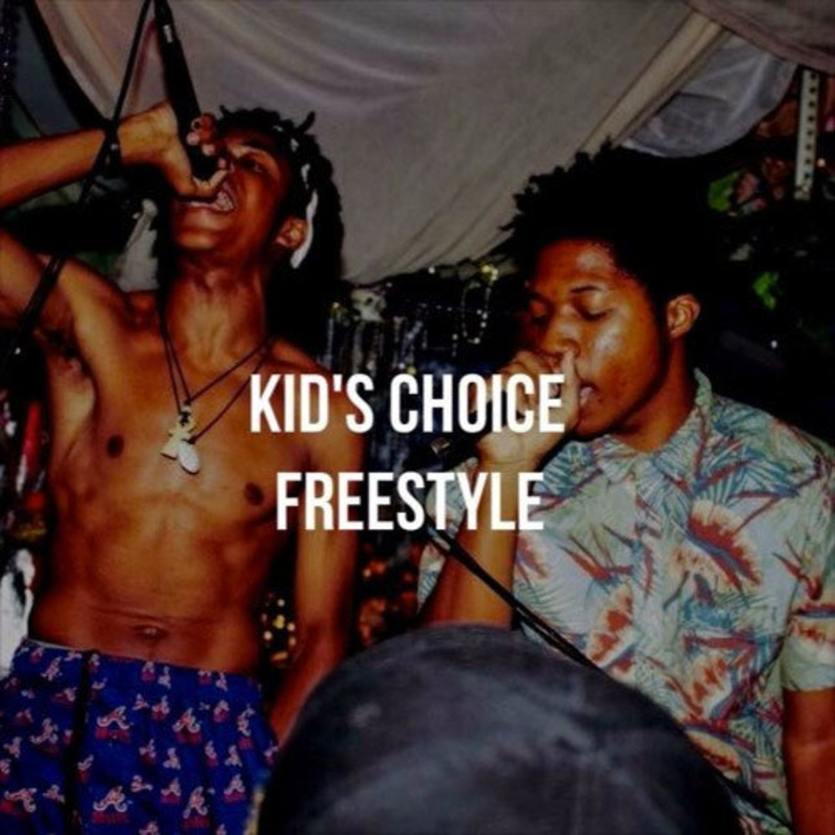 jazz-and-kenny-mason-kids-choice-freestyle.jpg