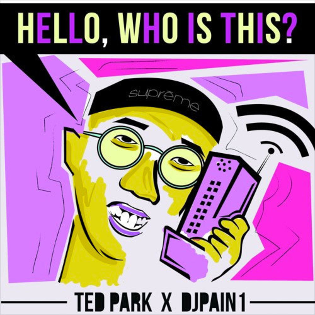 ted-park-hello-who-is-this.jpg