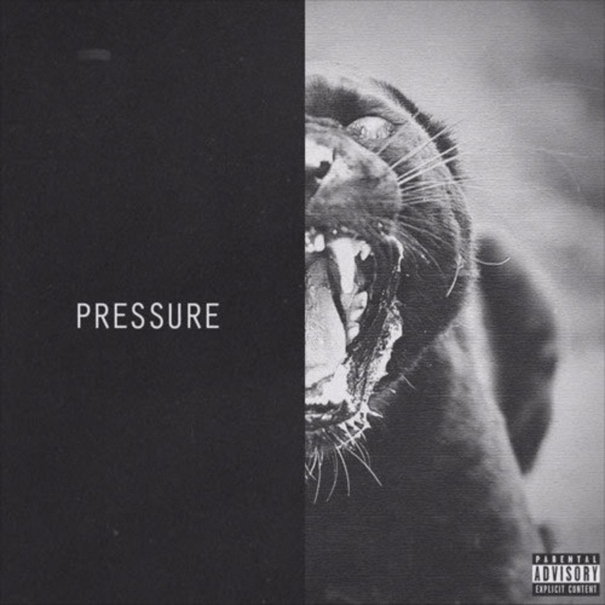 ar-pressure.jpg