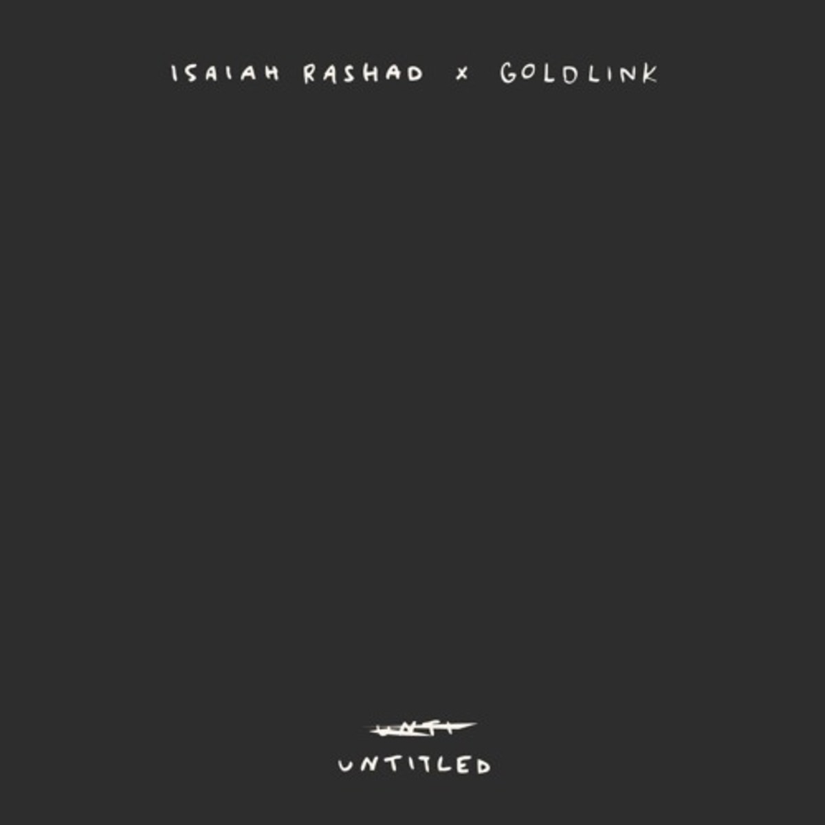 isaiah-rashad-goldlink-untitled.jpg