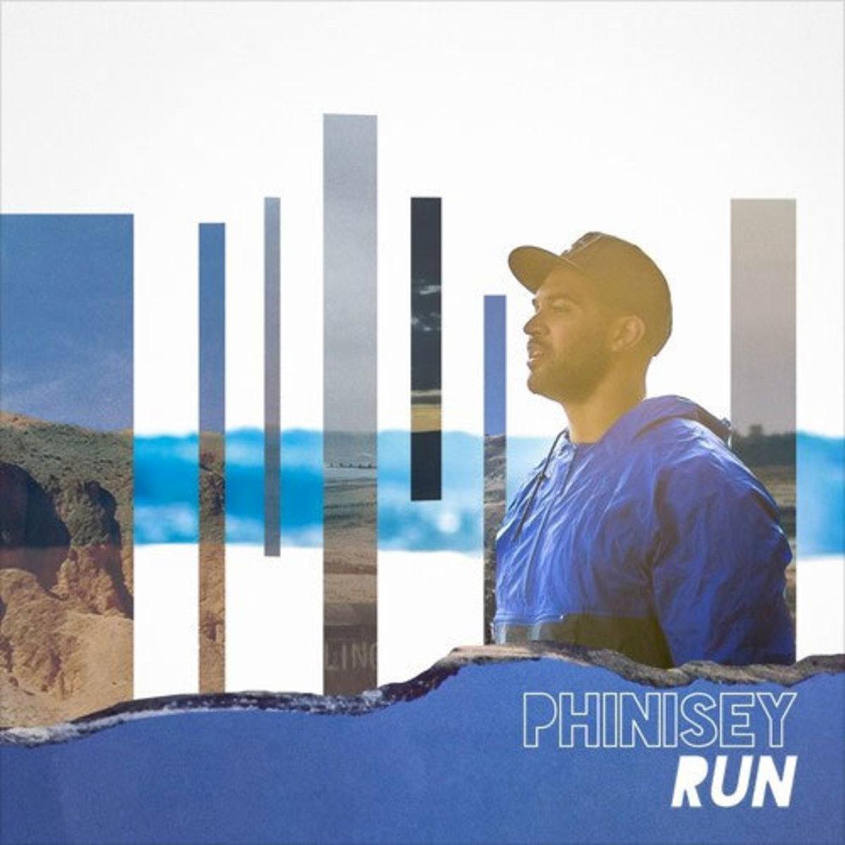 phinisey-run.jpg