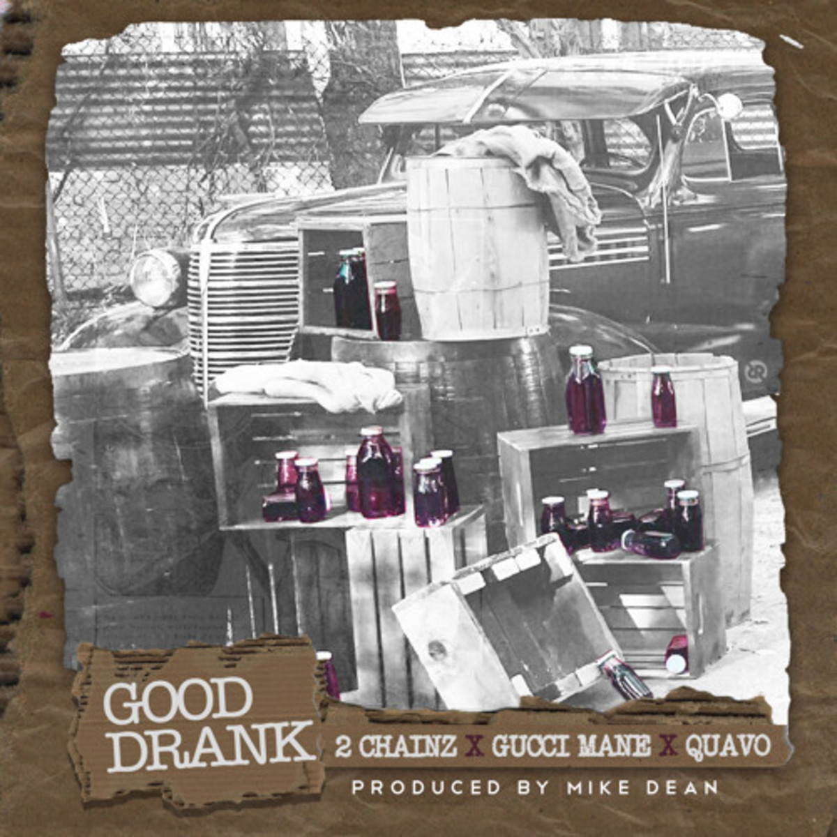 2-chainz-good-drank.jpg
