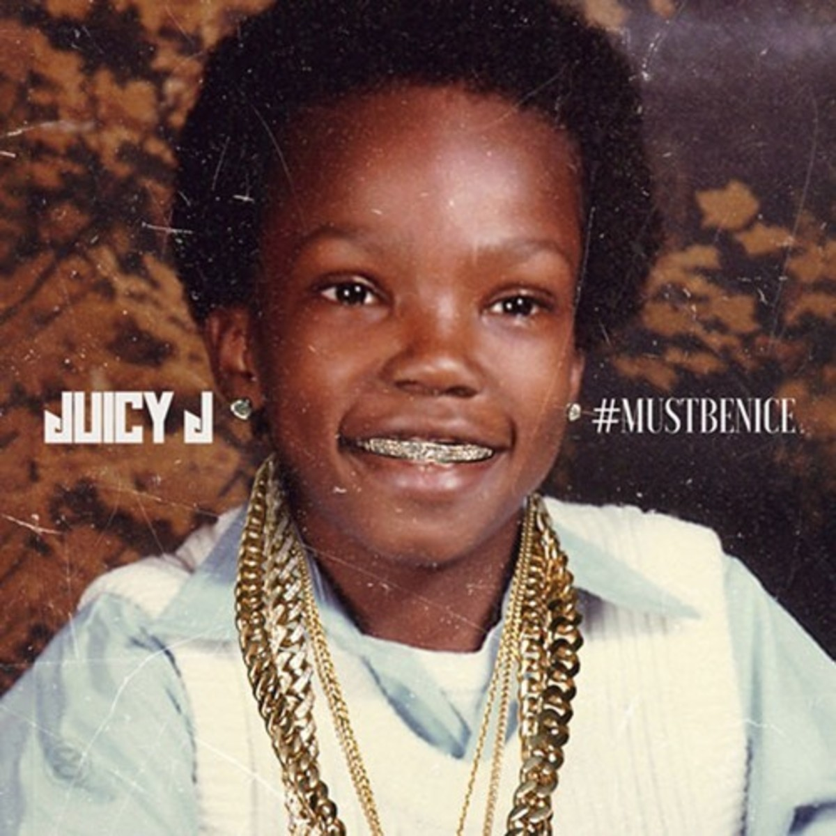 juicy-j-must-be-nice.jpg