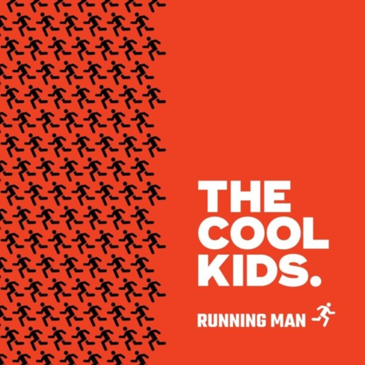 cool-kids-running-man.jpg