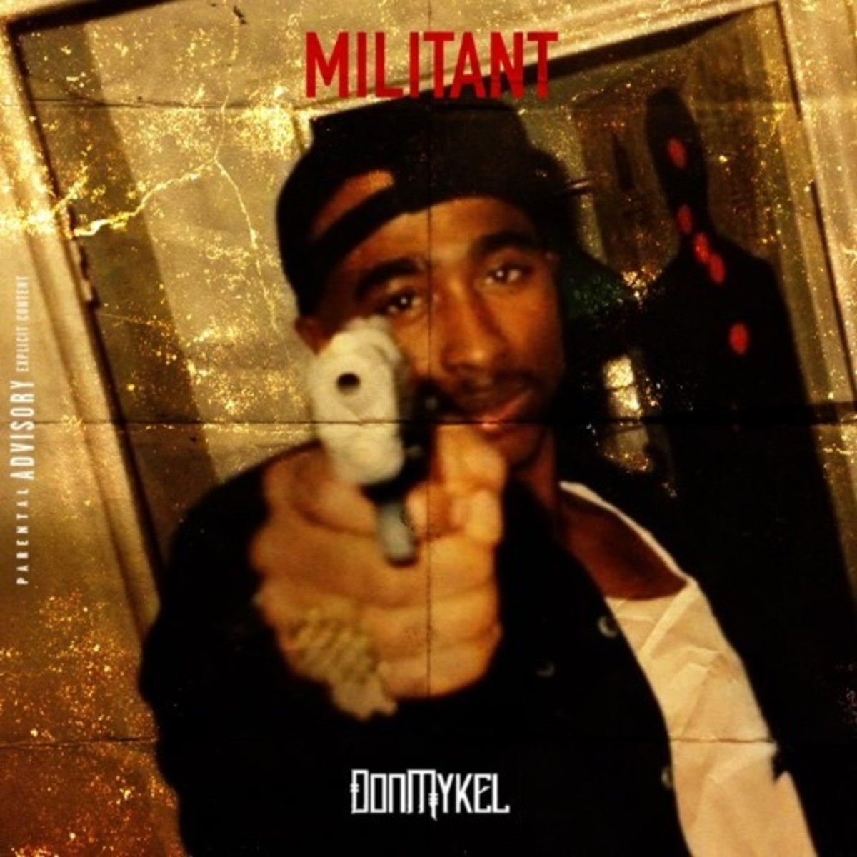 don-mykel-militant.jpg