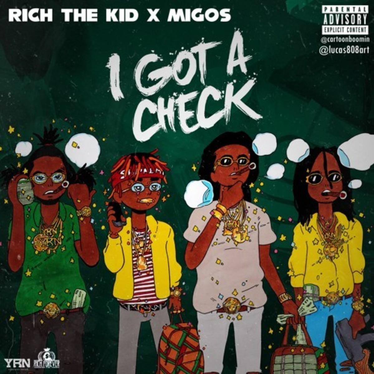 rich-the-kid-migos-check.jpg