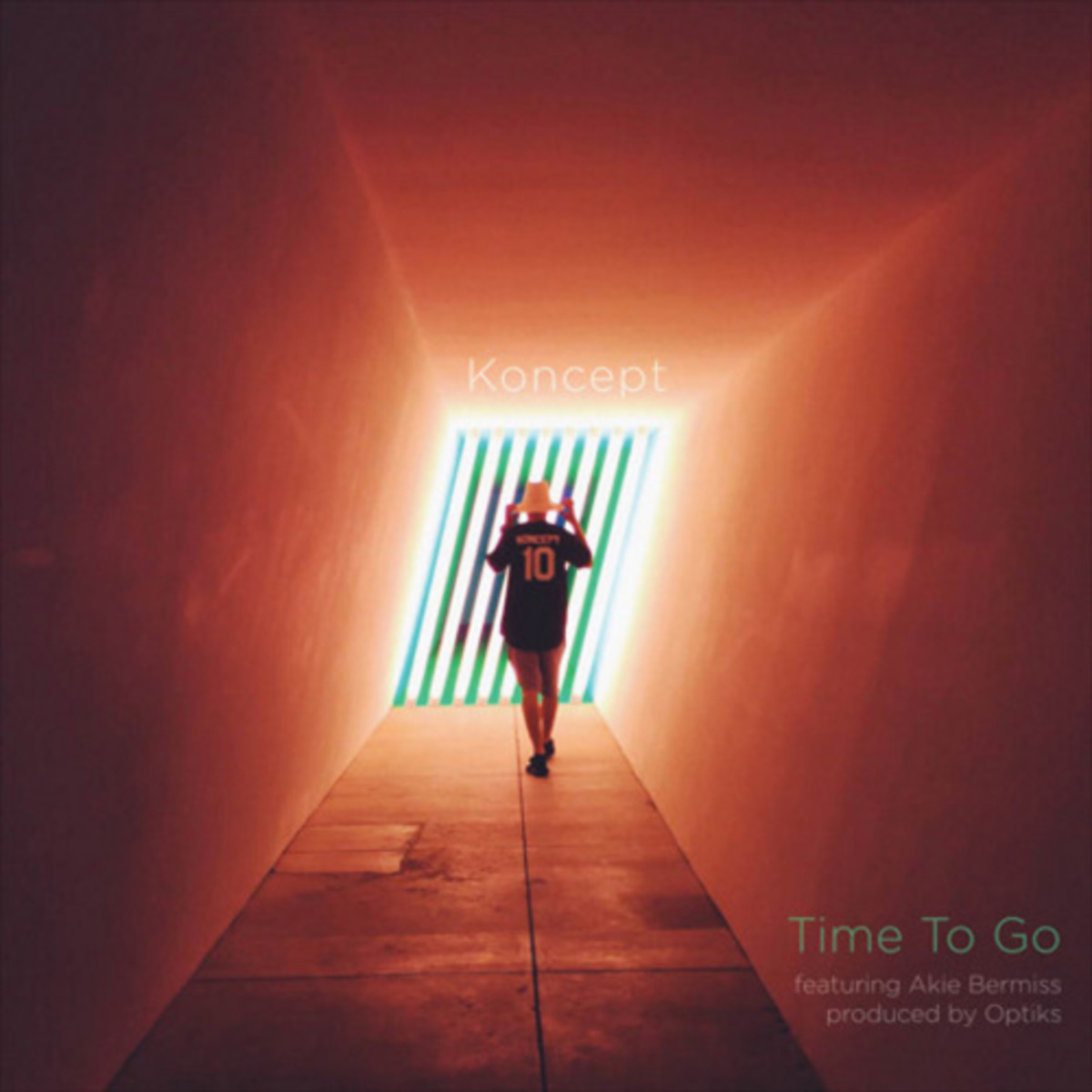 koncept-time-to-go.jpg