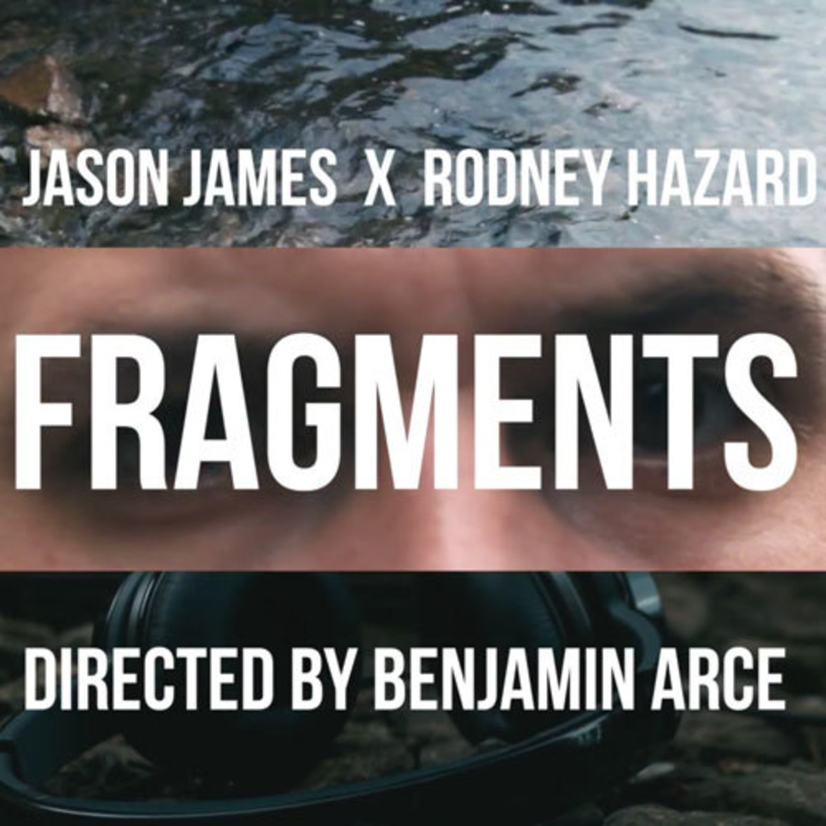jason-james-fragments.jpg