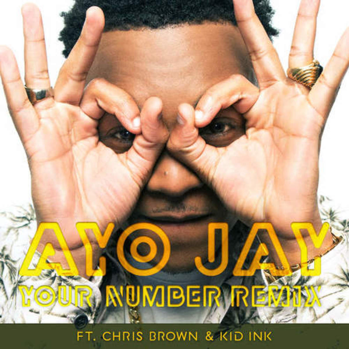 ayo-jay-your-number-remix.jpg