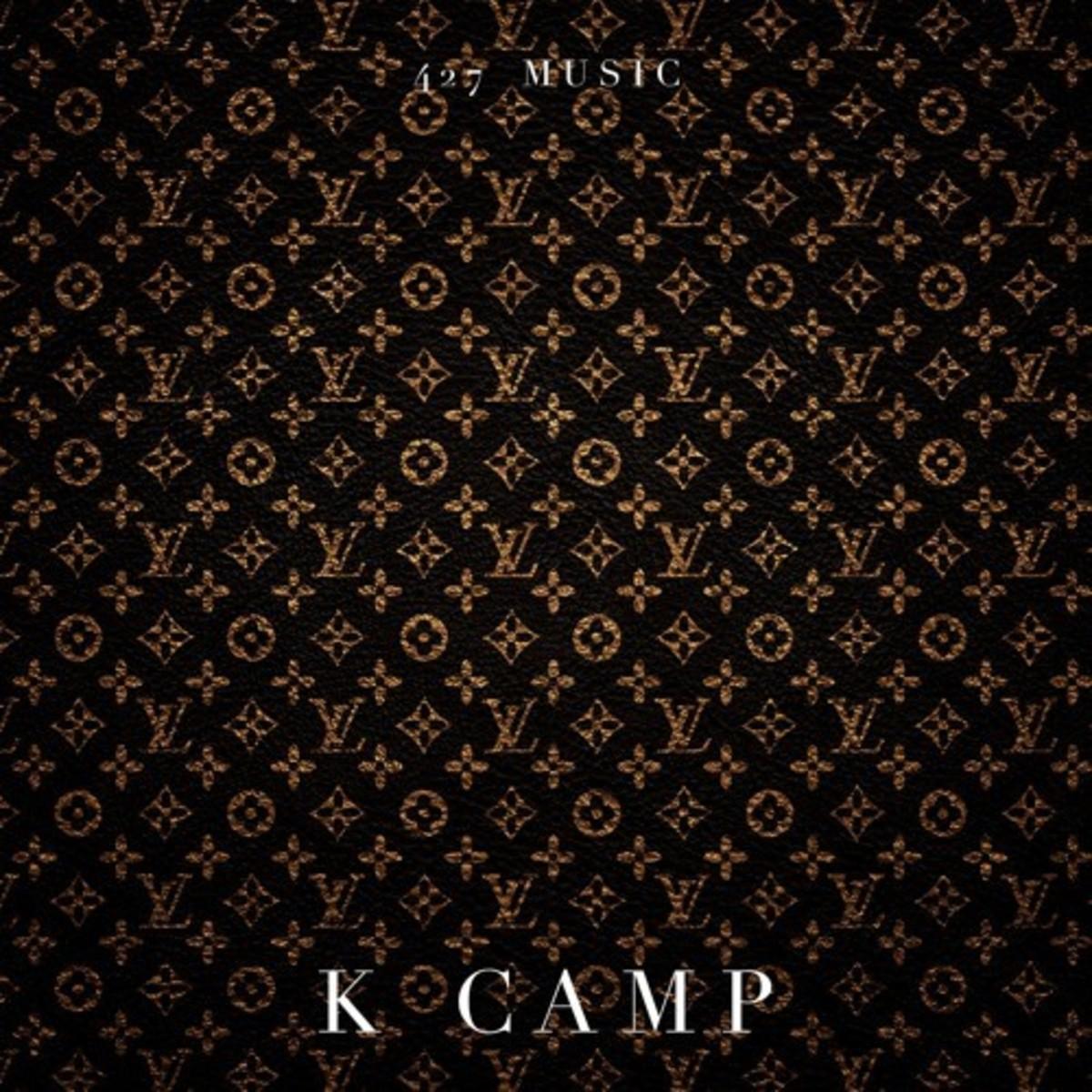 k-camp-lv.jpg