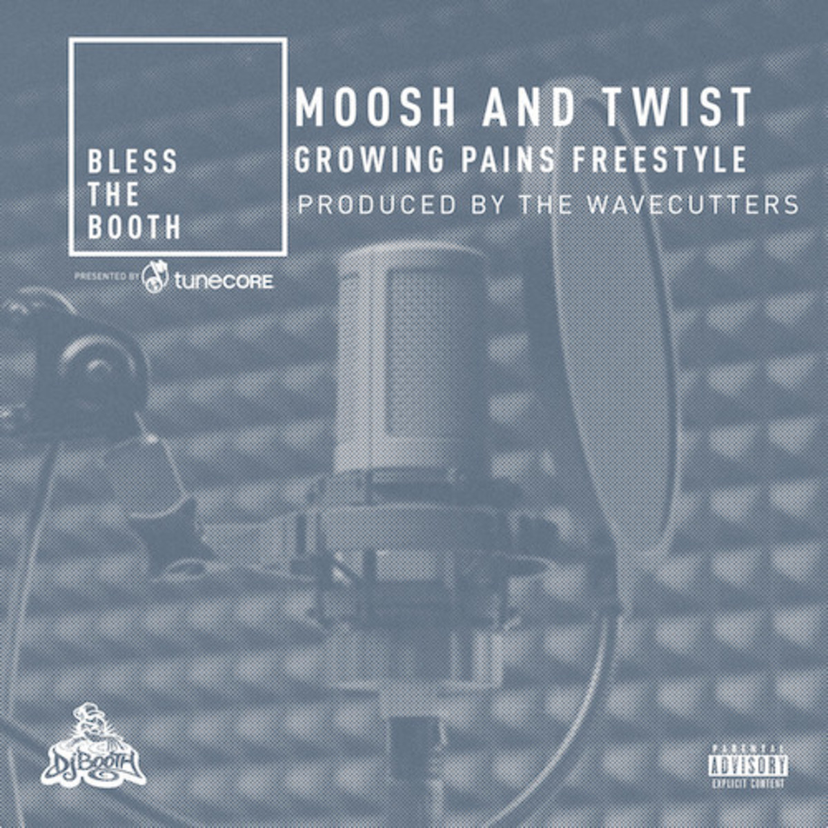 moosh-twist-bless-the-booth.jpg