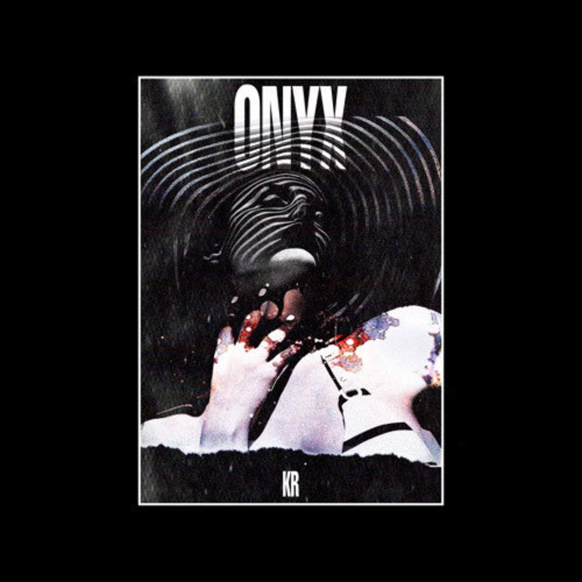 kr-onyx.jpg