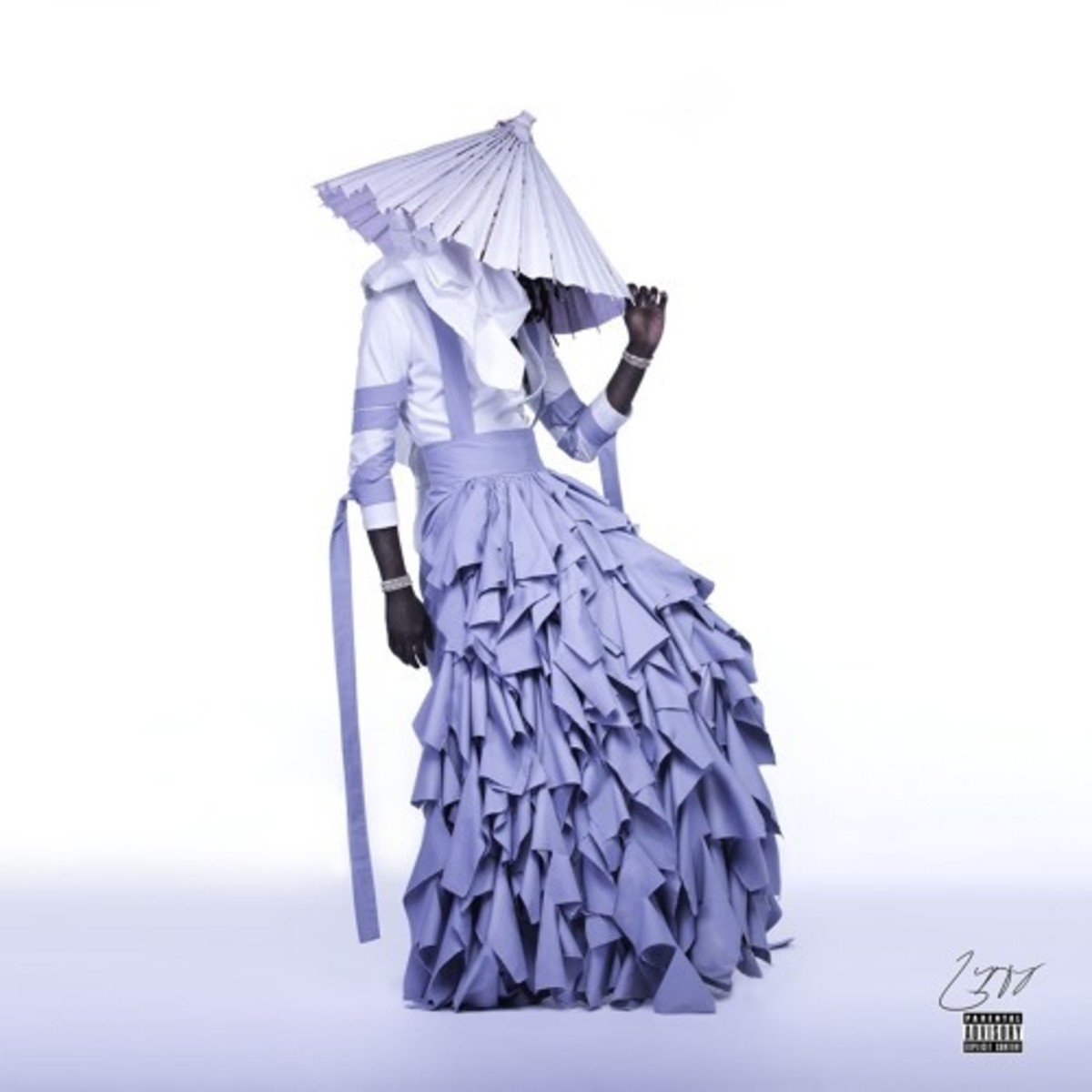 young-thug-no-my-name-is-jeffery.jpg