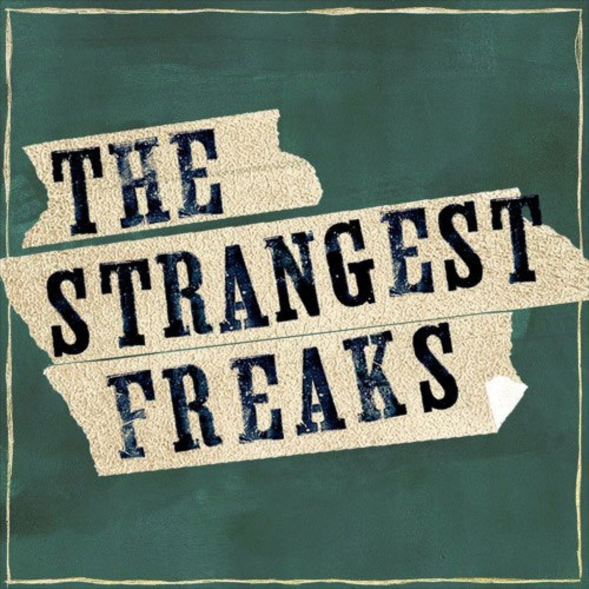 the-strangest-freaks.jpg
