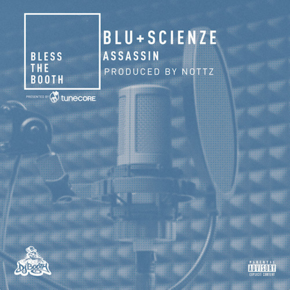 blu-scienze-bless-the-booth.jpg