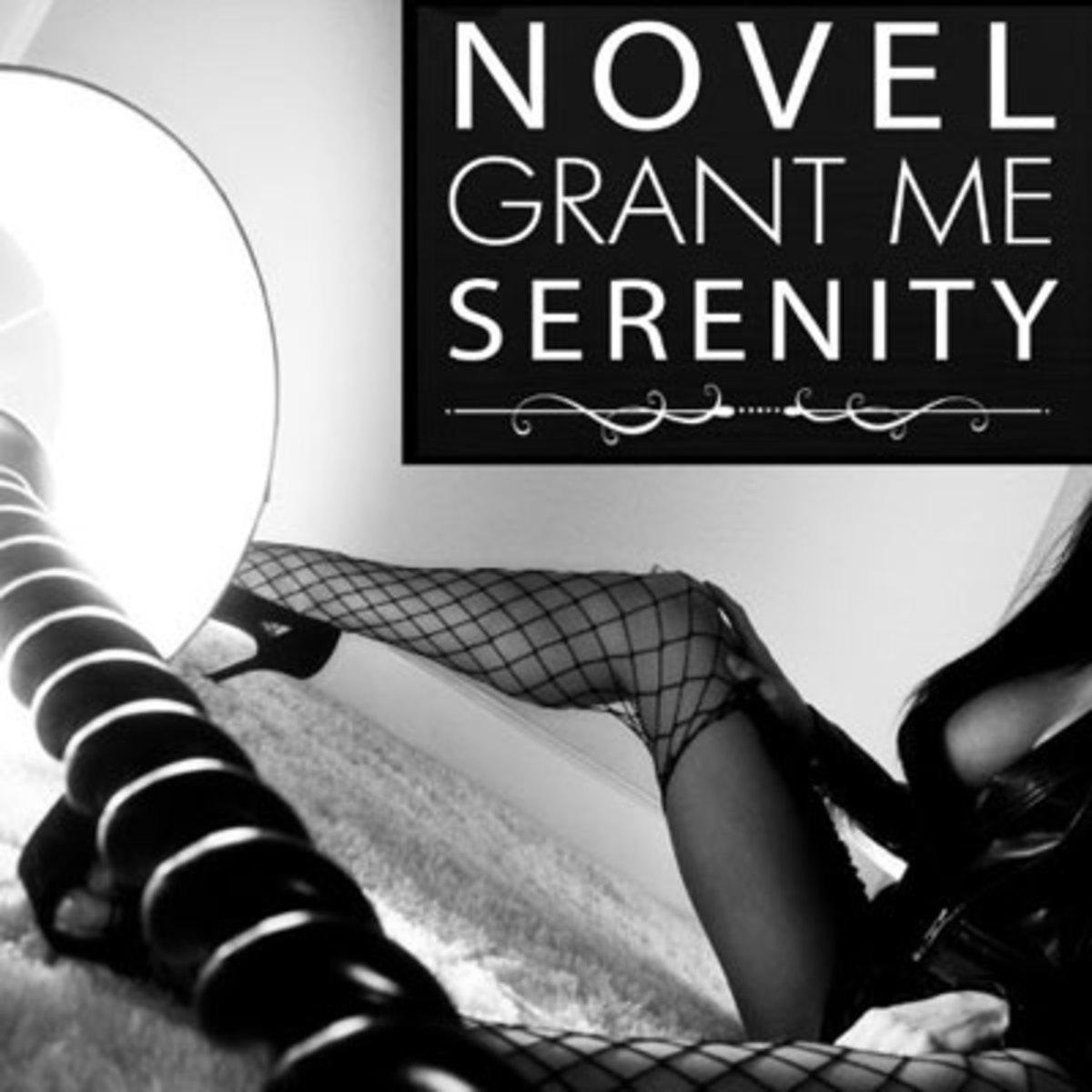 novel-grantmeserenity.jpg