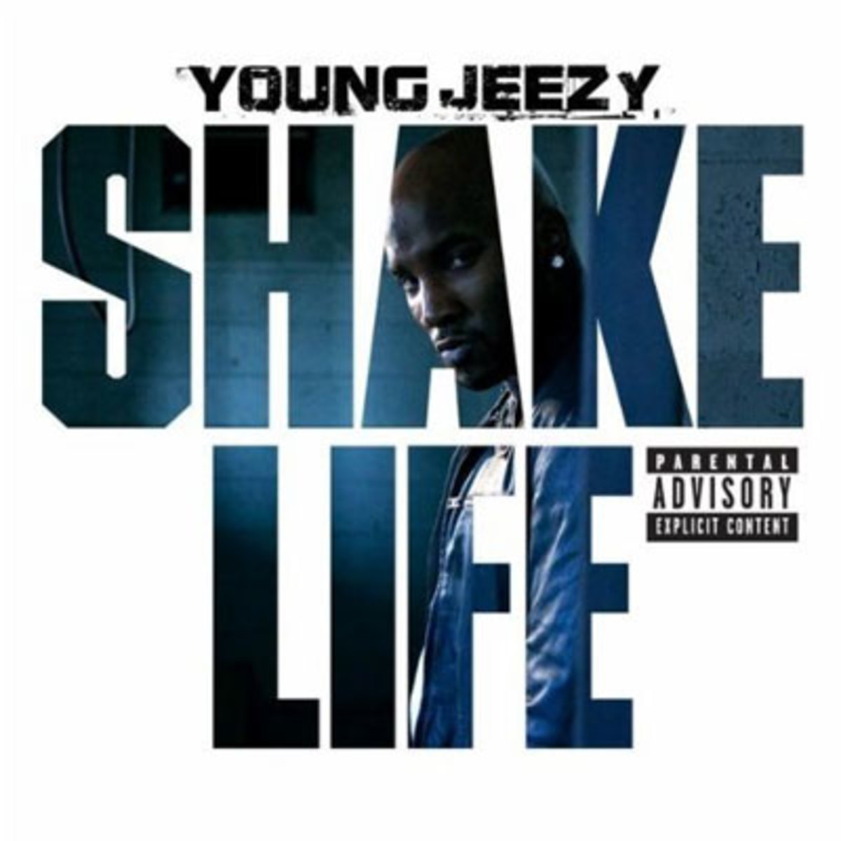 youngjeezy-shakelife.jpg